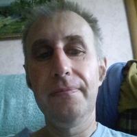Костя, 45 лет, Скорпион, Москва