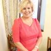 Ольга, 55, г.Никольск