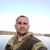 алексей, 39, г.Лесной