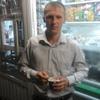 Александр, 26, г.Борисоглебск