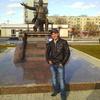 Серега, 41, г.Йошкар-Ола