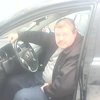 Артур, 50, г.Пенза