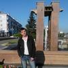 Иван, 55, г.Щелково