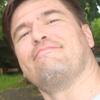 Кирилл, 38, г.Нягань