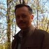 Илья, 42, г.Уссурийск