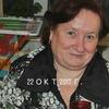 Галина, 67, г.Москва