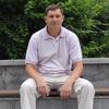 Юрий, 53, г.Дальнегорск