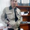 Богдан, 34, г.Белгород