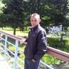Дима, 32, г.Белокуриха
