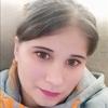 Марго, 26, г.Красноярск