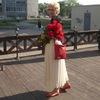 Людмила, 58, г.Тверь
