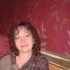 Мария, 34, г.Чита