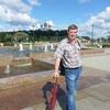 михаил, 42, г.Владимир