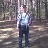 Николай, 45, г.Минск