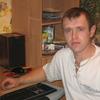 Митя, 39, г.Ярцево