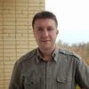 Алексей Сорокин, 41, г.Ковров