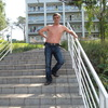 Николай, 41, г.Шипуново