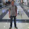Виктор, 31, г.Брянск