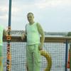 Евген, 32, г.Нижний Тагил