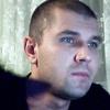 саня, 28, г.Энгельс