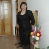 Лариса, 52, г.Актобе (Актюбинск)