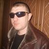TIMUR, 30, г.Альметьевск