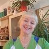 Irina, 48, г.Берлин