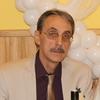 Валерий, 52, г.Новосибирск