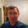 марсель, 57, г.Екатеринбург