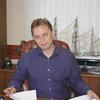 Андрей, 48, г.Раменское