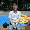 Александр, 47, г.Владивосток