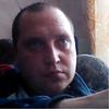 НИКОЛАЙ, 41, г.Березники