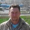 Андрей, 46, г.Глазов