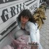 Елена, 24, г.Анапа
