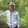 Дима, 48, г.Чехов