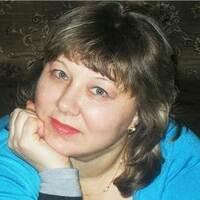 Лана, 47 лет, Овен, Екатеринбург