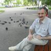 анатолий, 58, г.Пенза