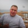 Lerka, 46, г.Тверь