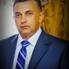 олег, 52, г.Ставрополь