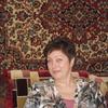Лариса, 54, г.Зеленоград