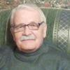 михаил, 79, г.Новосибирск