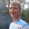 Дима, 26, г.Балашиха