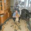 альберт, 54, г.Переславль-Залесский