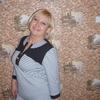 ekaterina, 34, г.Еманжелинск