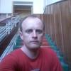 Роман, 37, г.Мариуполь
