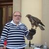 иколай, 61, г.Москва