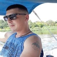 Дмитрий, 32 года, Дева, Москва