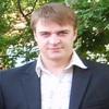 Андрей, 29, г.Обоянь