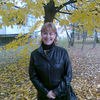 Мария, 53, г.Житомир