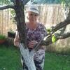 Светлана, 59, г.Нарьян-Мар